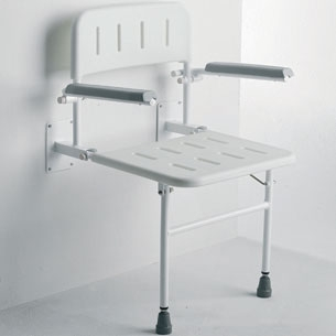 Shower Seats – MedicAide