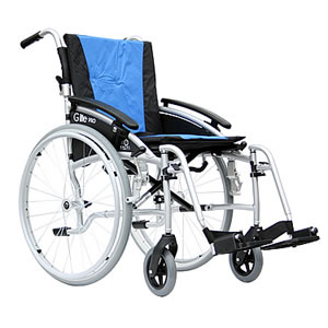 wheelchair4_main