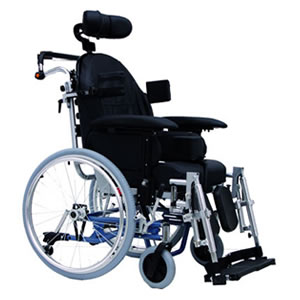 wheelchair5_main
