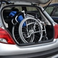 G-Lite_Pro_Wheelchair_folded_in_car_boot